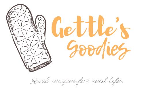 Gettle's Goodies